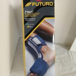 3M Futuro plantar fasiitis night support